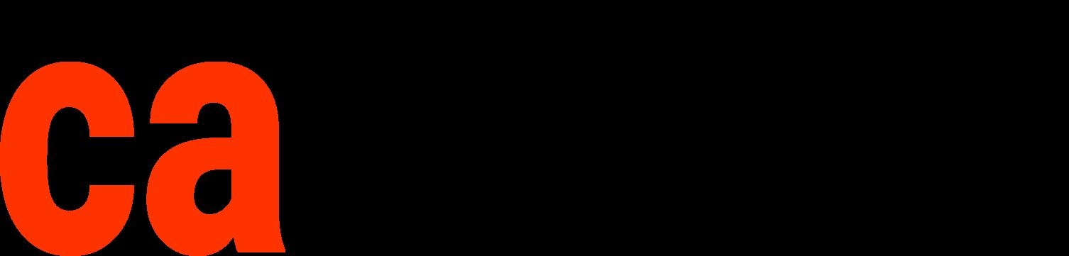 caBazan